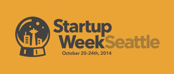 StartupWeek_EmailHeader_1