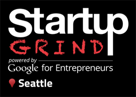 Startup Grind Seattle