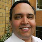 Rudy Gadre at Startup Grind