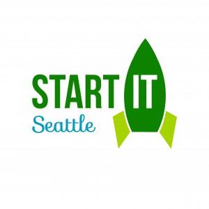 Start IT Seattle
