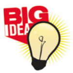 Big idea competition mike grabham speaker