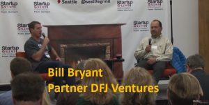 mike grabham interview bill bryant