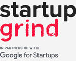Startup grind speaker mike grabham