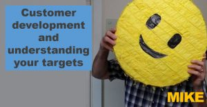 customer development for your startup