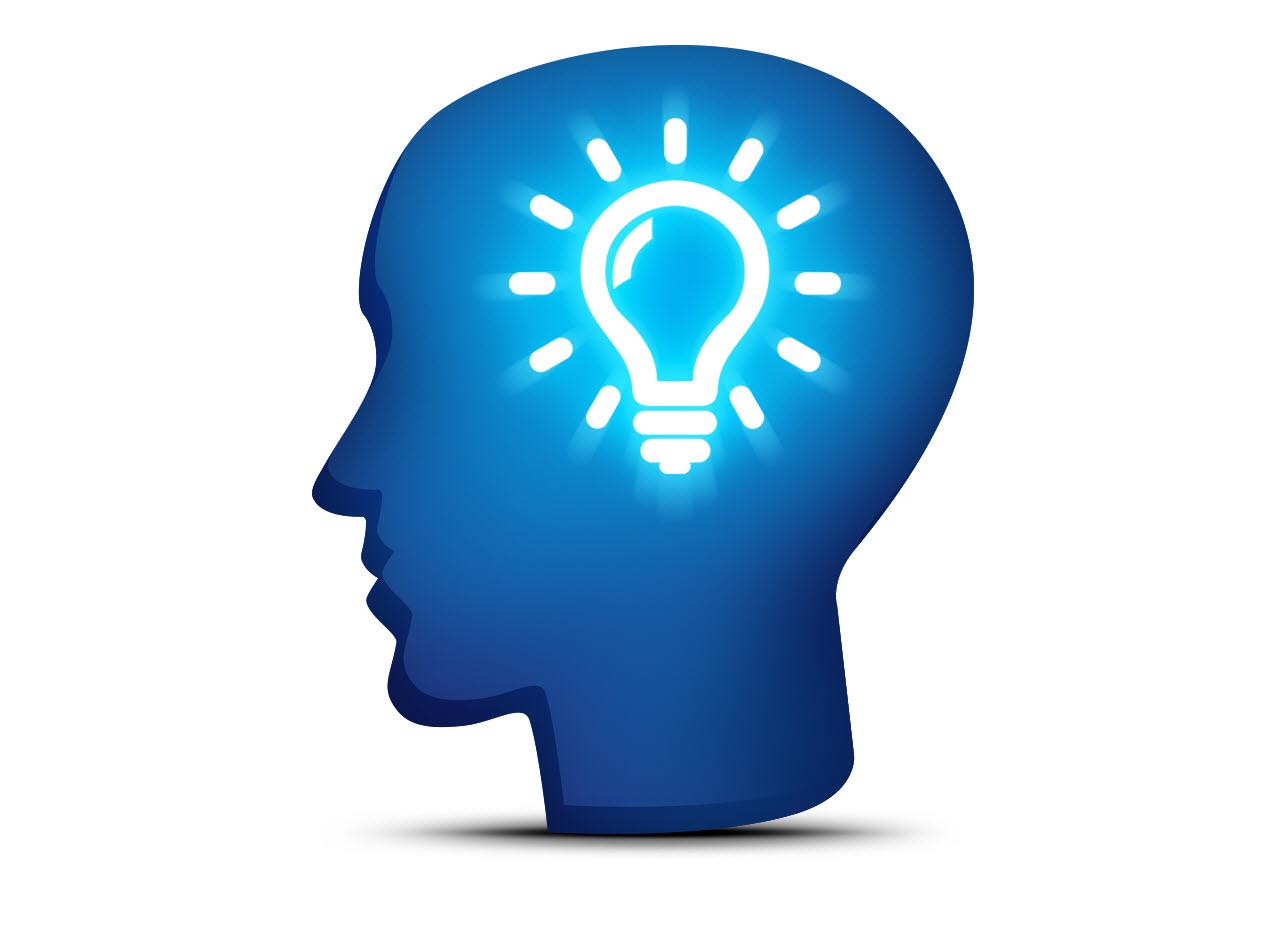 make ideas happen
